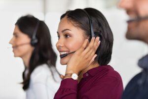 Gestão de call center: 3 formas de otimizar para alcançar resultados concretos