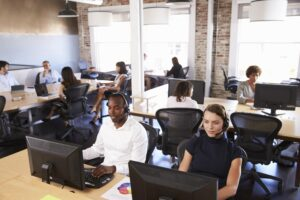 Otimizar o call center: 5 dicas de ouro para ter sucesso nos negócios