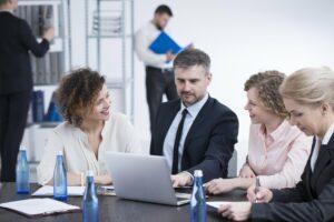 Produtividade da equipe: veja como aumentar e atingir resultados concretos