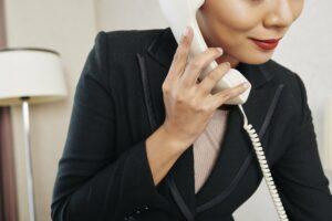 Gastar menos com telefone: 7 dicas para você conseguir isso em sua empresa