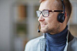 Telefonia digital: tudo o que você precisa saber sobre o tema
