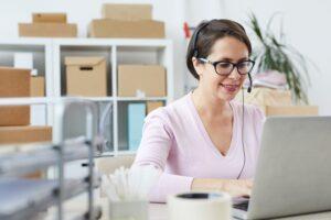 Telefonia digital: como ela pode ser útil para a sua empresa?
