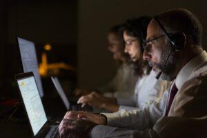 Métricas de call center: quais são aquelas que precisam ser monitoradas?
