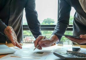 Gestão de clientes: 5 erros que sua empresa deveria evitar