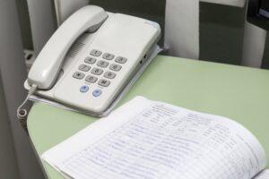 O que é PABX IP e como ele ajudará a minha empresa?