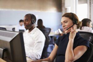 Otimizar call center: 4 motivos para você fazer isso imediatamente