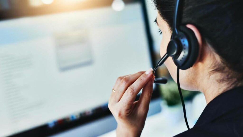 Contact center, call center e telemarketing: descubra as diferenças