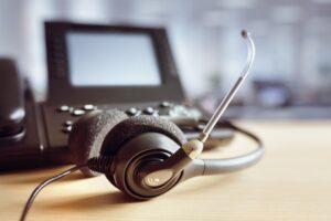 Call center: 5 motivos para gravar ligações telefônicas