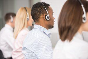 Guia prático para otimizar um Call Center ou Central de Atendimento