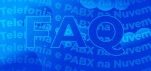 O que é DAC (Distribuidor Automático de Chamadas)