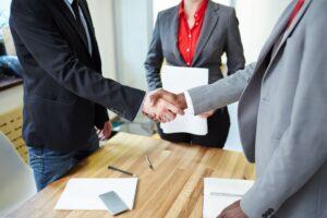 Comunicação entre matriz e filiais: 5 dicas para melhorar e impulsionar os negócios