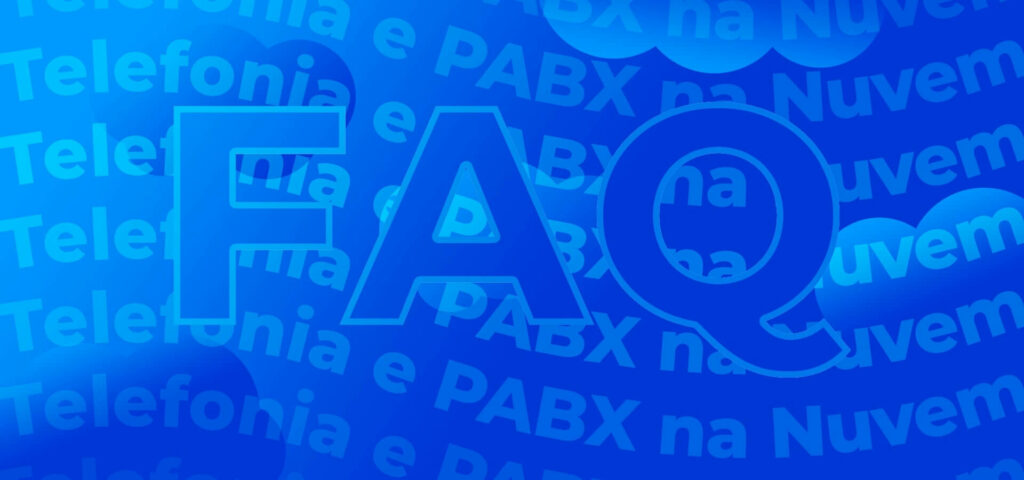 O que é ANI (Automated Number Identifier)