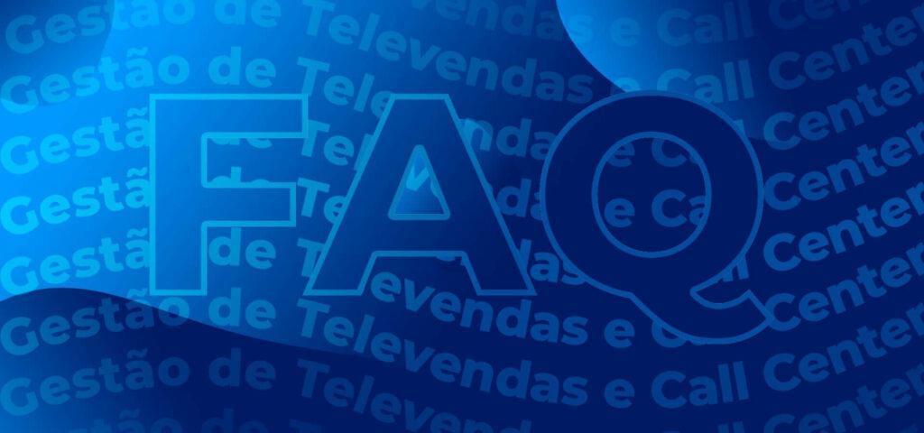 O que é Velocidade Média de Resposta (ASA)