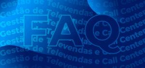 Quem é o Representante de Atendimento ao Cliente (RAC)