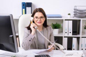 Por que gravar chamadas telefônicas da sua empresa? Veja 5 vantagens