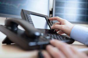 Operadora de telefonia: qual a melhor para sua empresa?