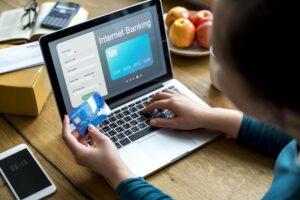 Telefonia IP: confira 5 benefícios para e-Commerces