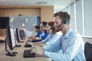 Televendas: tudo que você precisa saber sobre integração entre computação e telefonia