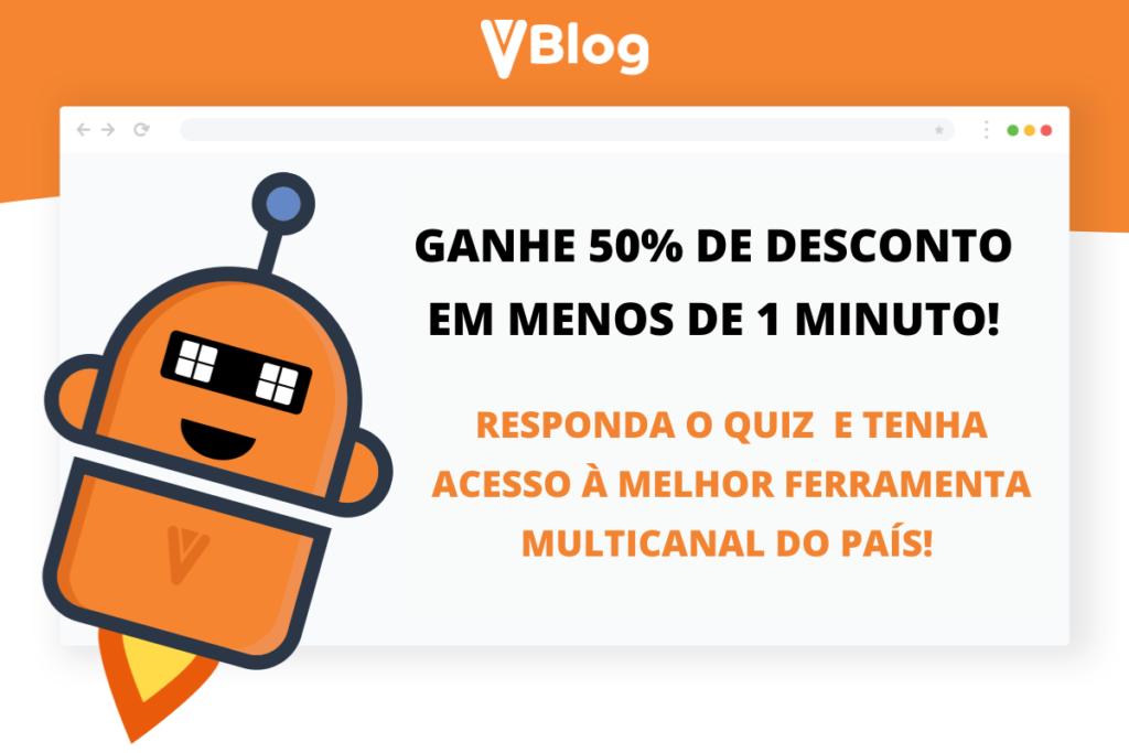 Chatbots: conheça esta tendência