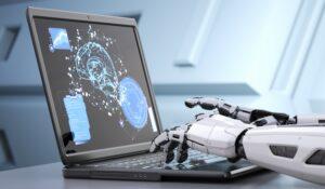 Inteligência artificial: 5 motivos para adotá-la na sua empresa