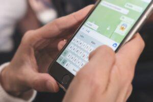 WhatsApp profissional: 5 boas práticas que você não pode ignorar