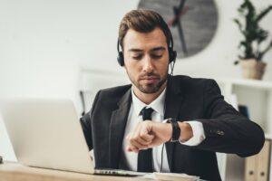 Atendimento ao cliente: 5 métricas para uma gestão de sucesso