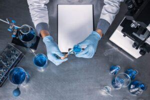 Como melhorar o relacionamento com os pacientes em laboratórios?