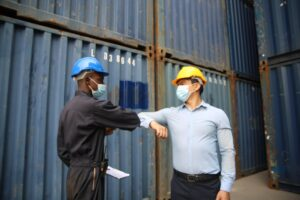 Gestão logística: como torná-la mais eficiente em sua empresa?