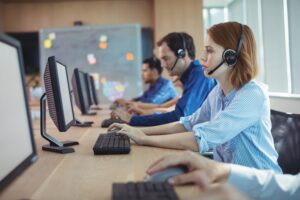Alavancar as vendas: saiba como reter clientes nas ligações e ter excelentes números