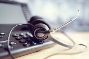 Como contratar um bom fornecedor de serviços de telefonia?