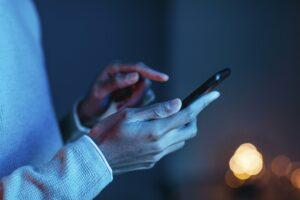 Mensagens automáticas no WhatsApp: confira as vantagens para os negócios