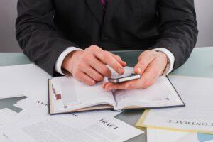 Indicadores de produtividade: como fazer sua gestão ter resultados?