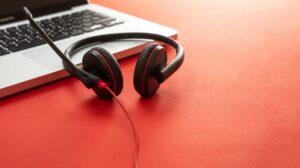 Lei do Call Center: tudo o que você precisa saber