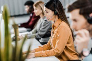 Televendas: boas práticas para reduzir o tempo de espera do cliente