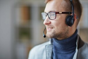 Telefonia 4.0: 4 razões para acompanhar os avanços dessa geração