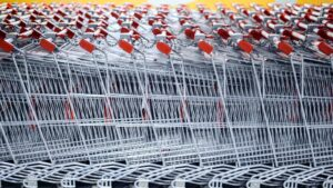 Gestão de supermercados: entenda como obter o controle no segmento