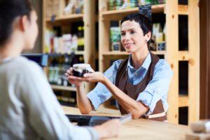 Satisfação do cliente: 5 dicas para ter um atendimento exemplar