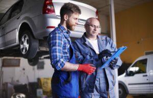 Como aumentar o faturamento da Distribuidora de Autopeças