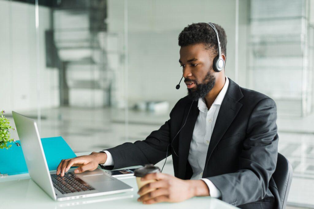 URA Fácil: entenda o que é, como funciona e os benefícios para seu negócio