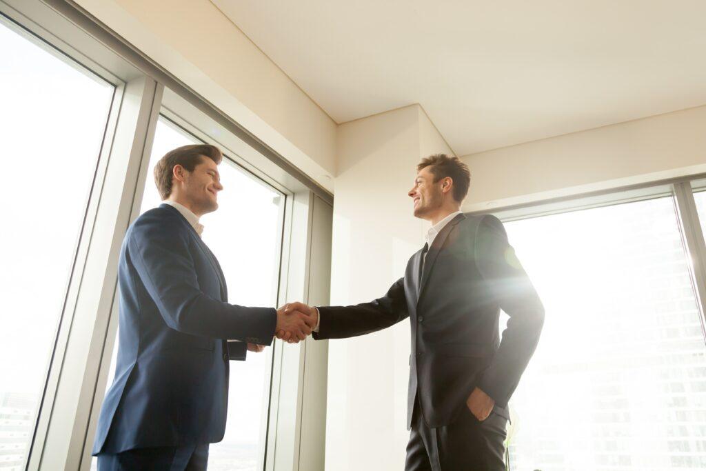 4 principais dificuldades no atendimento de empresas com atuação nacional