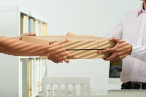 Atendimento ao cliente: confira 6 dicas para um delivery de sucesso