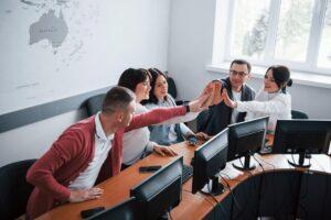Call center: 6 dicas de como organizar sua equipe para ter resultados