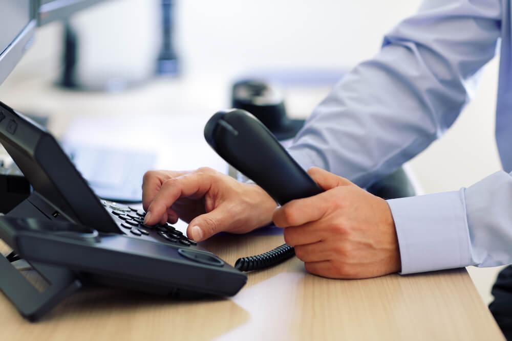 Central Telefônica Inteligente: entenda o que é e como funciona