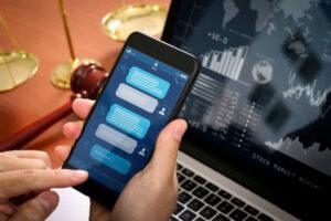 Chatbot: entenda como funciona e a importância para turbinar seu negócio