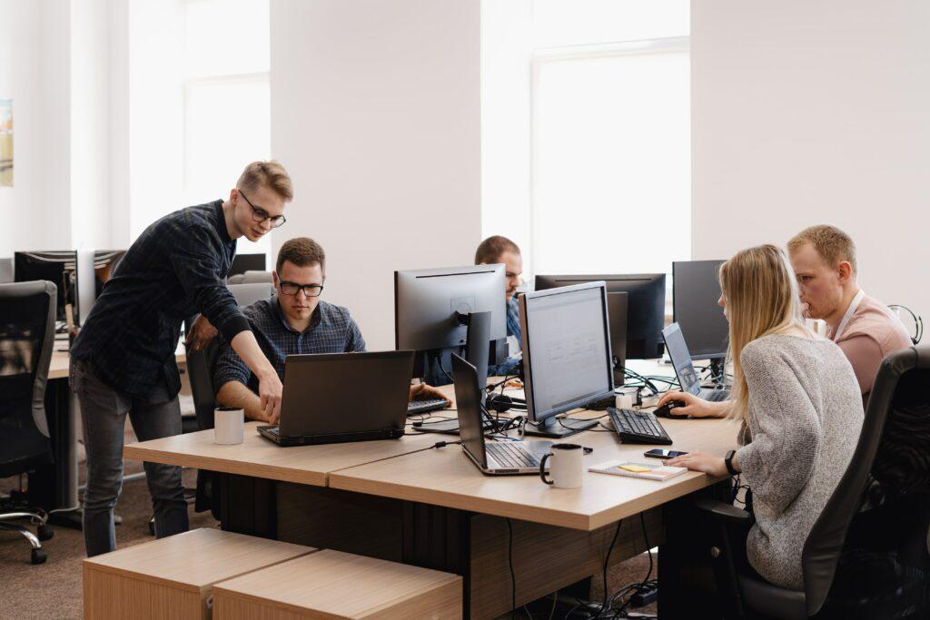 O que é CTI e como ela pode beneficiar sua empresa