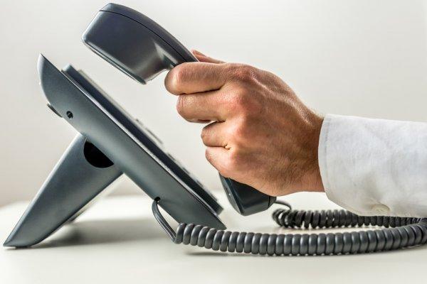 Tudo o que você precisa saber sobre telefonia digital