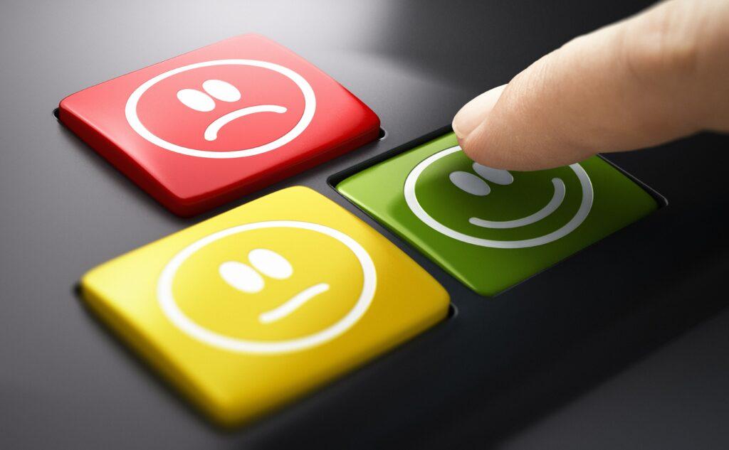 Atendimento ao cliente: tudo que você precisa saber para dar show e garantir a satisfação-2