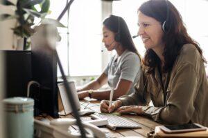 Atendimento multicanal: como se adaptar aos novos formatos de interação
