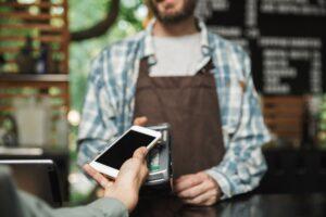 Consumidor 3.0: o que é e o reflexo nas vendas através das redes sociais