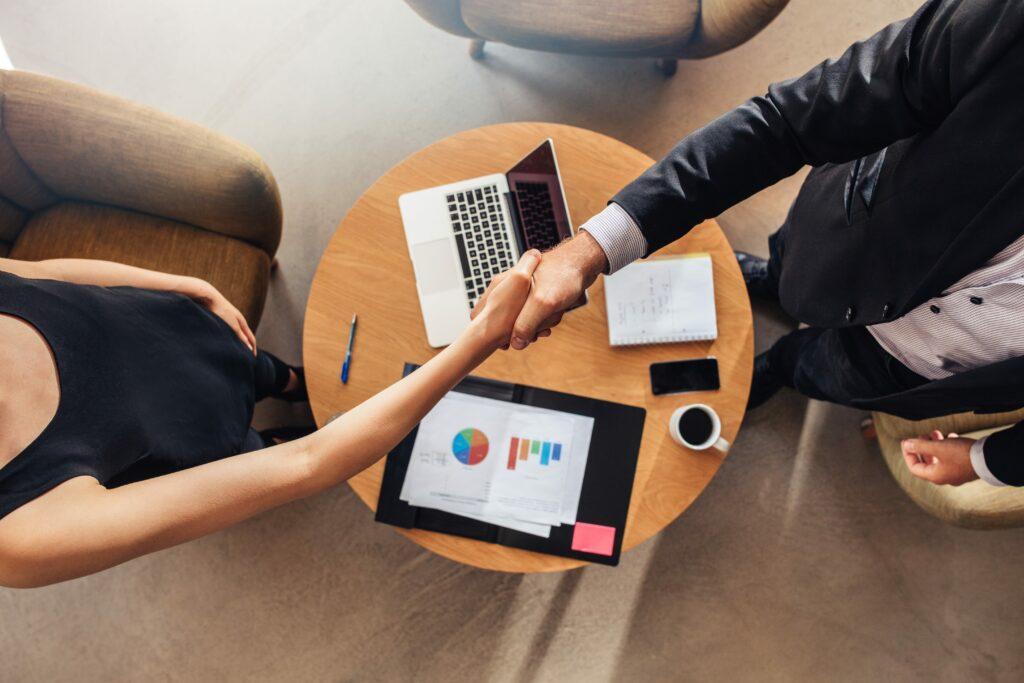 Controle de vendas: como ter em seu negócio e potencializar as conversões